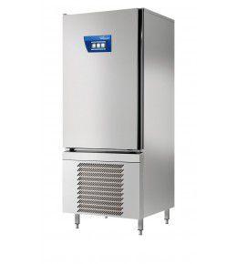 Cool Compact Schnellkühler / Schockfroster 15 x GN 1/1 | EN6040