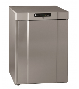 Gram Kühlschrank COMPACT K 220 RG 2W