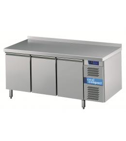 Cool Compact Kühltisch Magnos 3 x GN 1/1