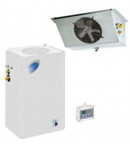 KBS Split-Kühlaggregat SP-K 11