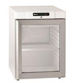 Gram Glastürkühlschrank COMPACT KG 220 LG 2W