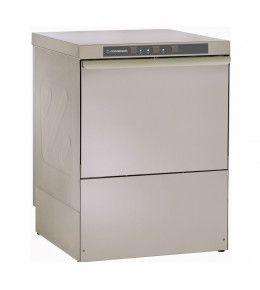 Comenda Geschirrspülmaschine Easy VS1 LDWD