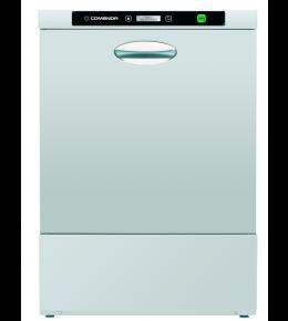 Comenda Geschirrspülmaschine Hi-Line HF45 R