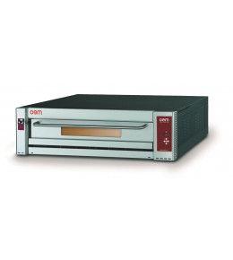 OEM Pizzaofen Valido 635LB-DG breite Version