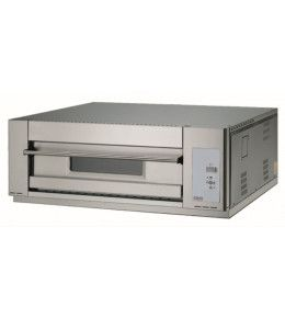 OEM Pizzaofen Domitor DM 630 LDG - breite Version