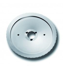 ADE Kreismesser 300 langverzahnt - H4090-022