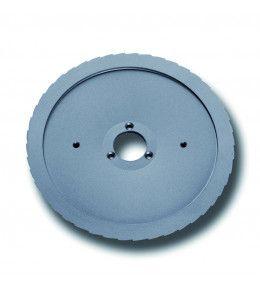 ADE Kreismesser 250 langverzahnt, teflonbeschichtet - H4020-0121