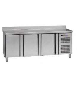 KBS  Tiefkühltisch TKT300A