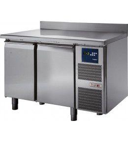 Friulinox Kühltisch KTF 2020 M AA