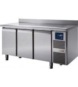 Friulinox Kühltisch KTF 3020 M AA