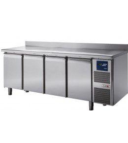 Friulinox Kühltisch KTF 4010 M A
