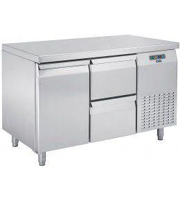 COOL-LINE-Kühltisch KT 1320 1T 2Z