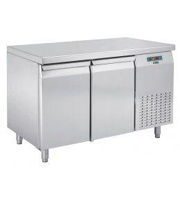 COOL-LINE-Kühltisch KT 1320 2T