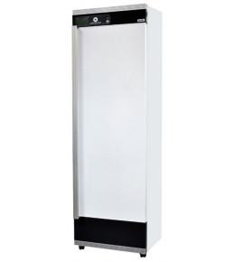 KBS Tiefkühlschrank TKSF 250
