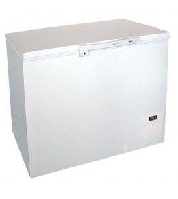 KBS Labortiefkühltruhe L60TK100