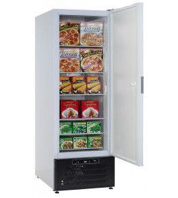 Carrier Tiefkühlschrank LF N 650