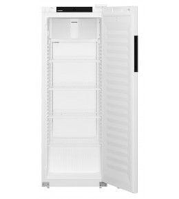 Liebherr Event-Kühlschrank MRFec 3501