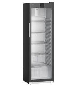 Liebherr MRFvd 4011 Getränkekühlschrank Var. 744 schwarz