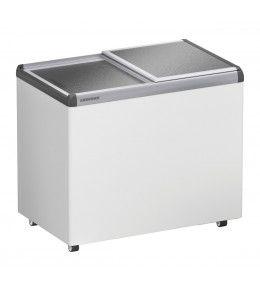 Liebherr Getränkekühltruhe MRHsc 2852 (Nachfolger FT 3300)