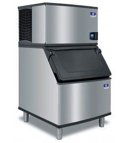 Manitowoc Eiswürfelmaschine Indigo NXT IT-0450