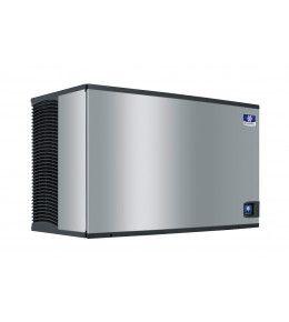 Manitowoc Eiswürfelmaschine Indigo NXT IT-1500
