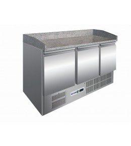 KBS Pizzakühltisch 903 PT