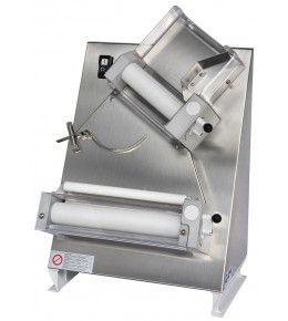 GAM Teigausrollmaschine R30E