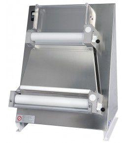 GAM Teigausrollmaschine R40PE