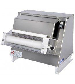 GAM Teigausrollmaschine RM30