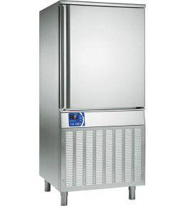 Friulinox Schockforster Eis GF 15 AG