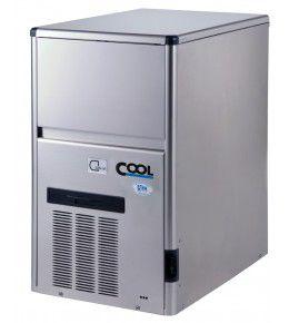 COOL-LINE Eiswürfelbereiter SDE 34 L