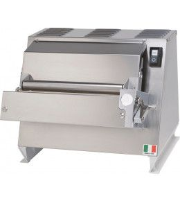 GAM Nudel-Teigausrollmaschine SP30