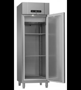 Gram Tiefkühlschrank Standard Plus F 69 FFG L2 3N