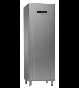 Gram Kühlschrank Standard Plus M 69 FFG L2 3N