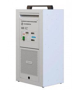 Luftreiniger Sterylis Basic 100 mit UV-C