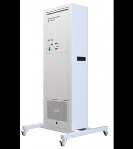 Luftreiniger Sterylis Basic 400 mit UV-C