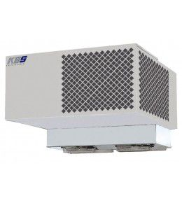 KBS Stopfer-Kühlaggregat SAD-K 9