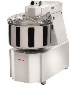 GAM Spiral-Teigknetmaschine SX60