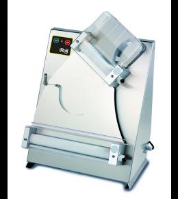 Moretti-Forni MORETTI-Teigausrollmaschine iF 40 - iRoll