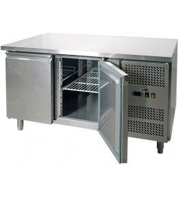 KBS Tiefkühltisch TKM 215