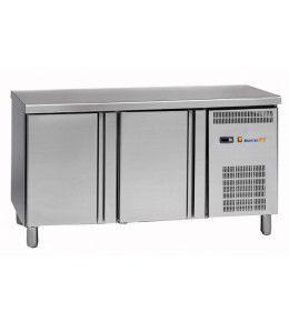 KBS Tiefkühltisch TKT200