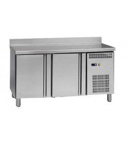 KBS Tiefkühltisch TKT200A