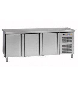 KBS Tiefkühltisch TKT300