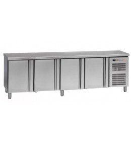 KBS  Tiefkühltisch TKT400