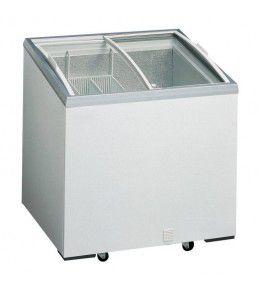KBS Tiefkühltruhe D201