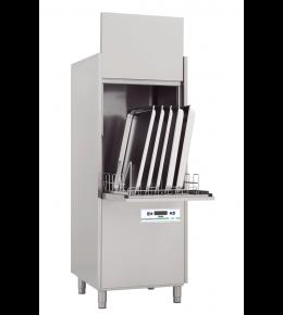 KBS Topfspülmaschine Gastroline 1715 AP