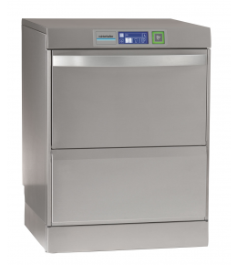 Winterhalter Gläserspülmaschine UC-M Excellence-i
