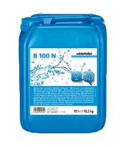 Winterhalter B 100 N Universalklarspüler - 10 l