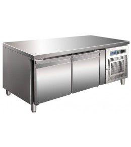 KBS Unterbaukühltisch UKT 210
