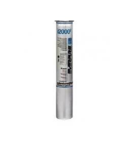 Scotsman Wasserfilter Insurice 2000 Ersatzpatrone